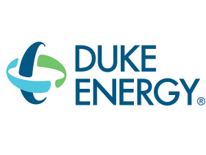 logo-duke-energy