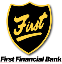 FirstFinancialBank-TerreHaute